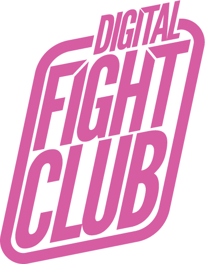 Digital Fight Club