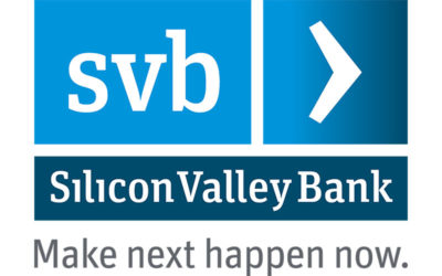Silicon Valley Bank – Startups from the beginning